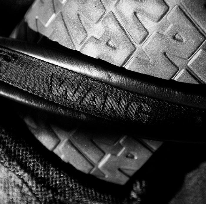 SNEAK PEAK: Eerste beelden Alexander Wang x H&M. Alles over de eerste beelden van Alexander Wang x H&M. Bekijk de sneak peak hier. Benieuwd, lees nu!