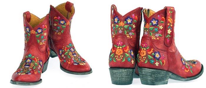 Mexicana Boots. Boots voor girls, booties en biker boots van Mexicana.  Ontdek alles over Mexicana Boots hier! Lees alles over deze leuke musthave.
