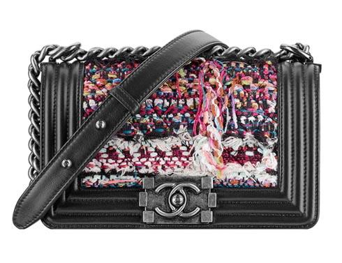 Chanel Boy Bag prijzen: Cruise collectie 2015. Alles over de nieuwe collectie. Chanel Boy Bag prijzen: Cruise collectie 2015. Bekijk hier en ontdek!