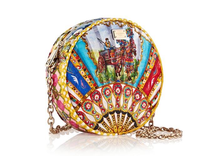 Trends zomer 2015: armcandy tassen. Trends zomer 2015: armcandy tassen, bags, clutches en andere leuke designer tassen. Alle arm candy tassen hier.