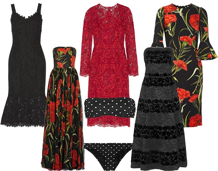 Zomer 2015: Viva España bij Dolce & Gabbana. Trends zomer 2015 bij Dolce & Gabbana. Inspiratie voor de zomer is Spanje bij Dolce & Gabbana. Lees nu.