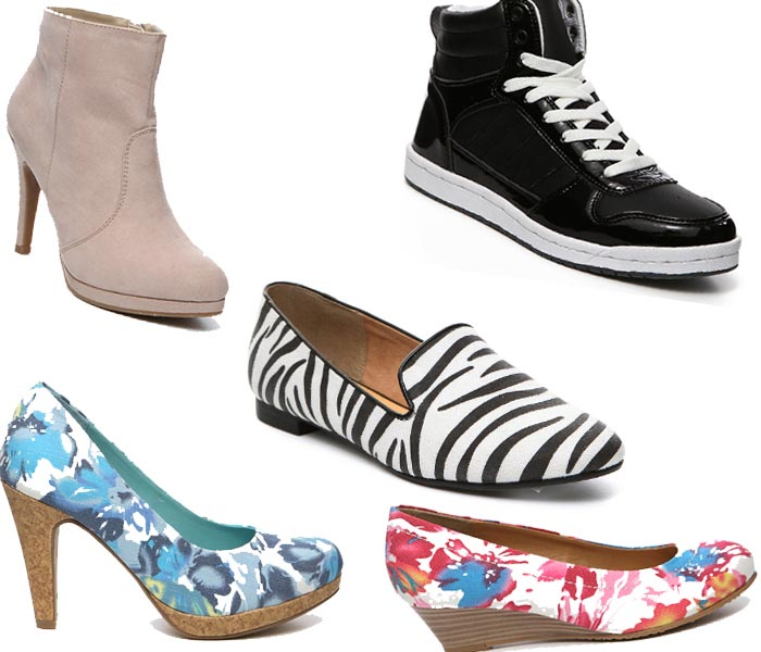 Dolcis schoenen 2014: lente zomer collectie! Lees hier alles over Dolcis schoenen 2014: lente zomer collectie! Musthaves, trends, wannahaves en mode.