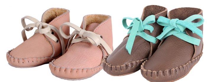 Voor de kleine: babyschoenen van Donsje Amsterdam. Bekijk hier dé musthave voor de kleine: babyschoenen van Donsje Amsterdam. De mini musthave!