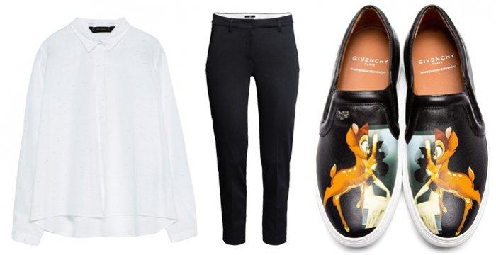 Adidas nieuwe collectie: Flowerpower Shoejunks.nl