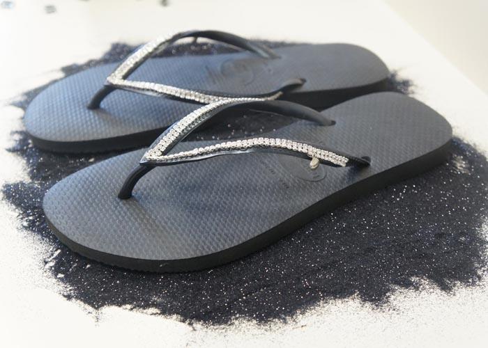 Havaianas lente/zomer collectie 2015: slippers dames, heren en kinderen en limited edition slippers. Havaianas lente/zomer collectie 2015. Bekijk de collectie hier.