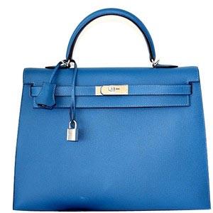 Prijzen Kelly bag Hermès. Alles over de felbegeerde Kelly bag van modehuis Hermès: prijzen, kenmerken en achtergrond van de tas. Lees hier alles over.
