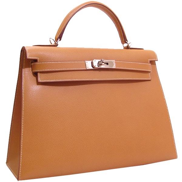 Hermès Birkin tas: prijzen 2014. Alles over de Hermès Birkin tas inclusief de prijzen uit 2014. Benieuwd naar de prijs van een Birkin bag? Bekijk nu!