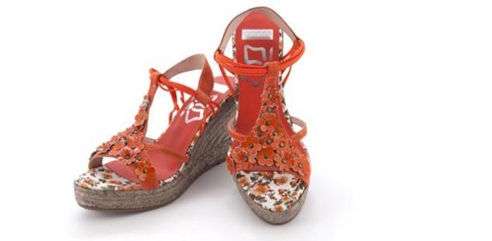 Hispanitas. Lees hier alles over de schoenen van Hispanitas. Ontdek alles over dit merk hier en vind alles over de mooie schoenen van Hispanitas.