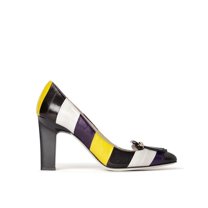 Jason Wu collectie 2013-2014 shoe musthaves. Alles over de nieuwe Jason Wu collectie 2013-2014. Bekijk zijn shoe musthaves hier en ontdek er alles over!
