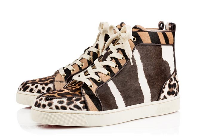 281278b2efeae0 louboutin sneakers dames nederland