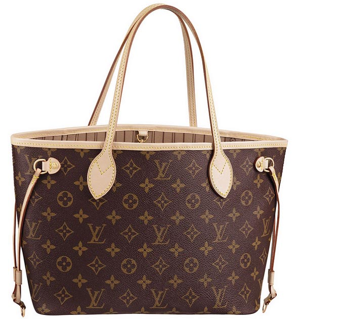f1a893b885f76 Louis Vuitton tassen. Lees hier alles over Louis Vuitton tassen en ontdek  alles over deze
