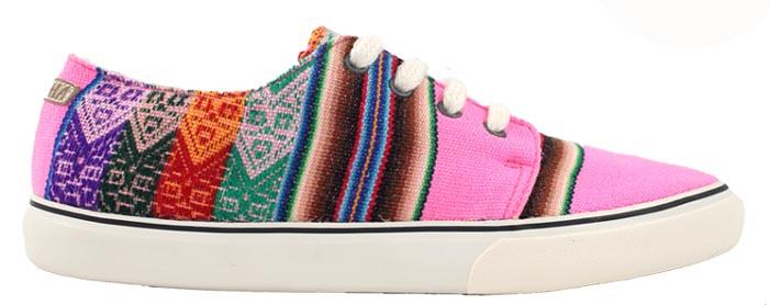 Musthave: Mipacha sneakers. Ontdek hier de musthave van 2013: Mipacha sneakers. Lees alles over Mipacha sneakers en shop online bij Mipacha!