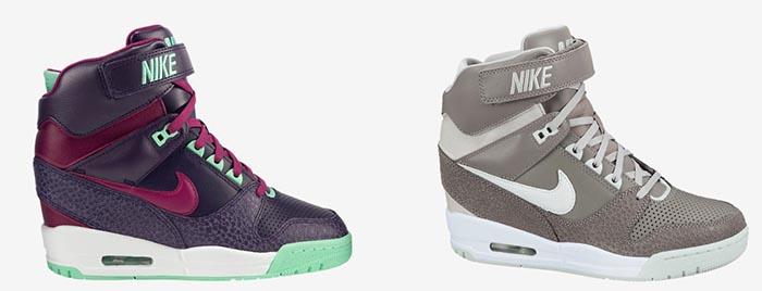 It-sneakers: Nike Dunk High. Lees hier alles over It-sneakers: Nike Dunk High sneakers zijn razend populair. Ontdek de verschillende modellen hier.