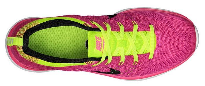 Nike Lunar sneakers. Alles over Nike Lunar sneakers. Ontdek hier alles over de Nike Lunar sneakers en lees alles over deze musthaves hier!