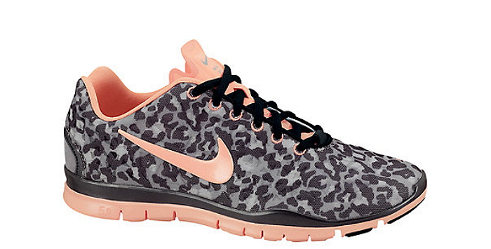 Nike nl Sneakers Print Wannahave Shoejunks Z0TqZd