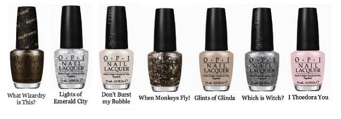 Alles over OPI nagellak. Vind hier alles over OPI nagellak en lees hier alles over. Nieuwe collecties, kleuren, verzorging en verkooppunten.