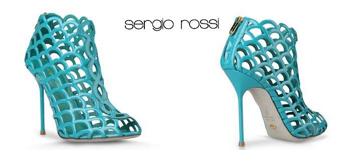 Sergio Rossi high heels, pumps en hoge hakken. Bekijk hier alles over Sergio Rossi high heels, pumps en hoge hakken. Bekijk het hier. Ontdek alles!