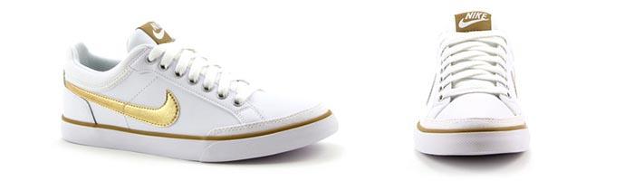 Sooco footbar in Enschede. Sooco is zowel online als offline te bereiken. Bezoek Sooco voor high heels, sneakers, booties en veel meer schoenen!