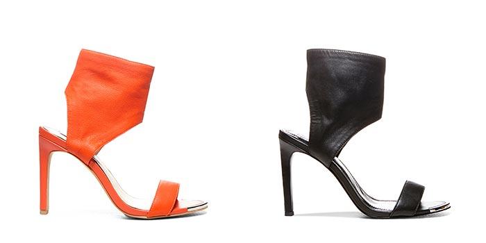 Steve Madden lanceert collectie met bekende modeblogger. Alles over Steve Madden die een collectie lanceert met Chiara Ferragni  van The Blond Salad.