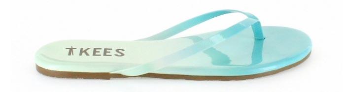 Tkees slippers. Ontdek hier alles over Tkees slippers. De leukste flipflops voor een barefoot ervaring. Verkrijgbaar in de leukste kleuren! Ontdek nu!