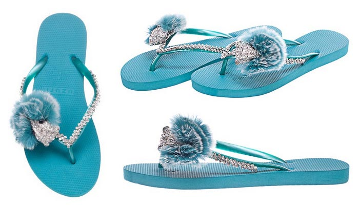 Alles over Uzurii slippers. Lees hier alles over Uzurii slippers en andere flip flops. Maar ook andere mooie schoenen en mooie slippers vind je hier!