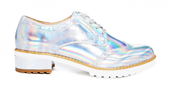 9720d177603 Mode trends 2013: Schoenen zomer musthaves - Shoejunks.nl