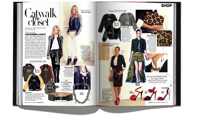 Wat is Fast Fashion? Lees hier alles over fast fashion en de betekenis ervan. Fast Fashion staat voor snelle mode. Hier meer over weten? Lees 't hier!