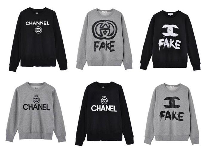 Chanel sweater: een echte musthave voor 2014. Alles over de Chanel sweater: fashionable, trendy en een echte musthave voor 2014. Ontdek 'm hier!