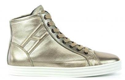Musthaves 2013: Hogan sneakers. Lees hier alles over de Hogan sneakers, de musthaves van 2013. Maar ook mode, fashion en andere sneakers vind je hier.