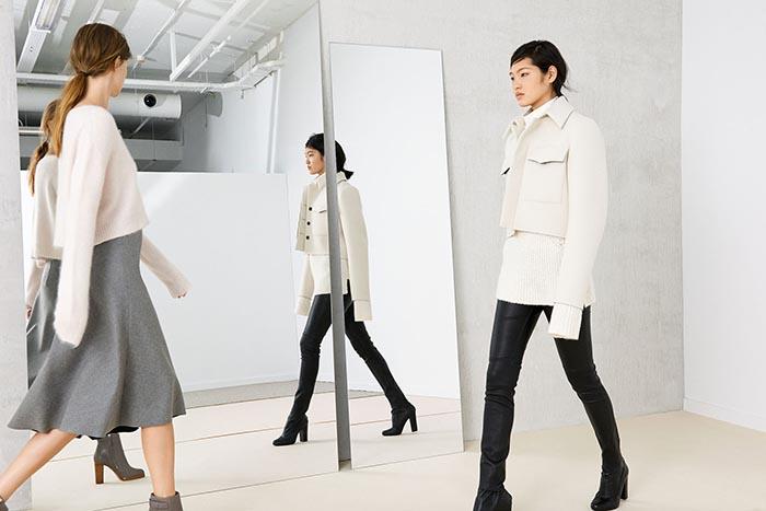 Zara kleding Lookbook november 2013. Alles over Zara kleding in het Lookbook van november 2013. Bekijk de musthaves en fashion items hier. Ontdek nu!