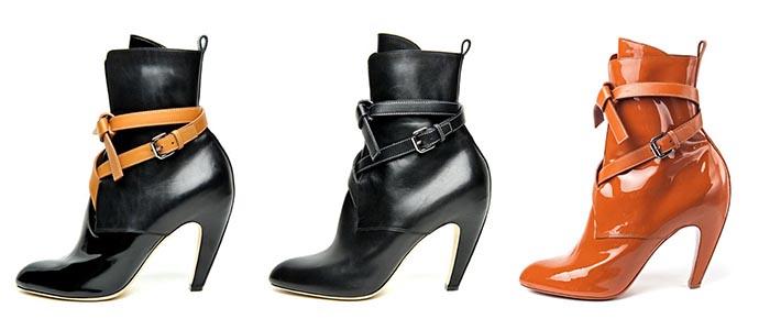 Givenchy vs. Louis Vuitton boots: copycat! Alles over de copycat van Louis Vuitton van modehuis Givenchy. Lees alles hier en ontdek de copycat.
