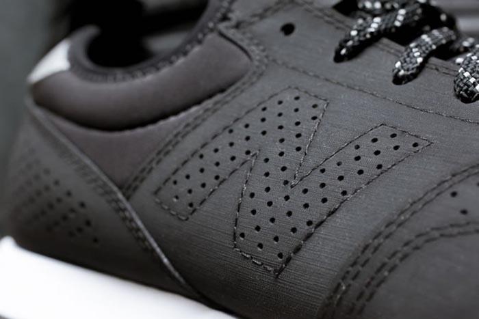 New Balance C serie: 996c en 600c. Alles over de nieuwe modellen sneakers van New Balance voor heren: 996c en 600c designs voor 2015. Ontdek hier.