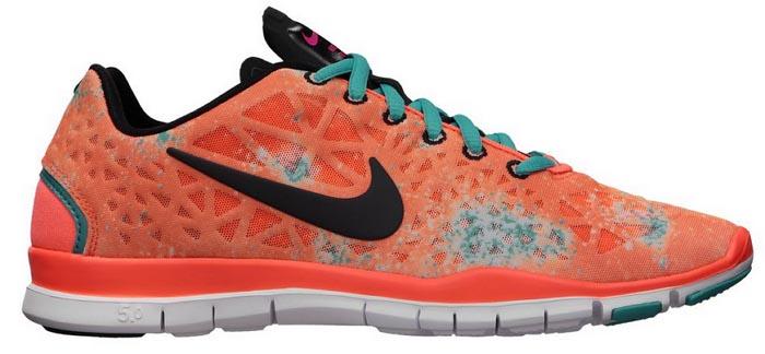 Nike Tr sneakers voor vrouwen. Lees hier alles over Nike tr sneakers voor vrouwen en bekijk het aanbod.  Ideale sneakers voor een goede work out.