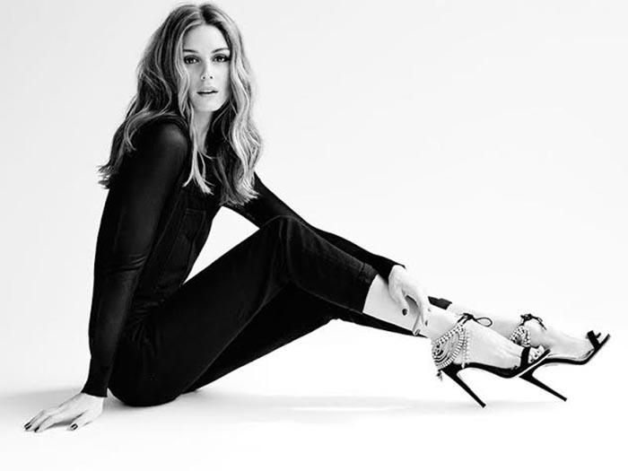 Olivia Palermo x Aquazzura herfst 2014 bij Net-a-Porter.com. Alles over de Olivia Palermo x Aquazzura schoenencollectie exclusief bij Net-a-Porter.com.