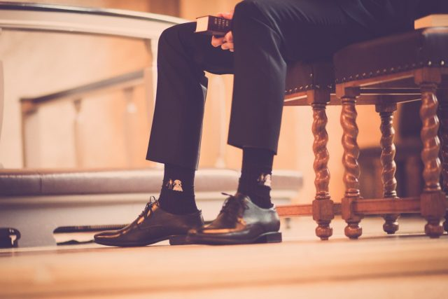premium schoenen
