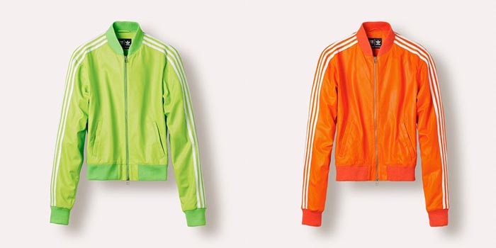 Pharrell Williams x Adidas Originals collectie vanaf 31 oktober verkrijgbaar. Alles over de collectie van Pharrell Williams x Adidas Originals. Ontdek hier.