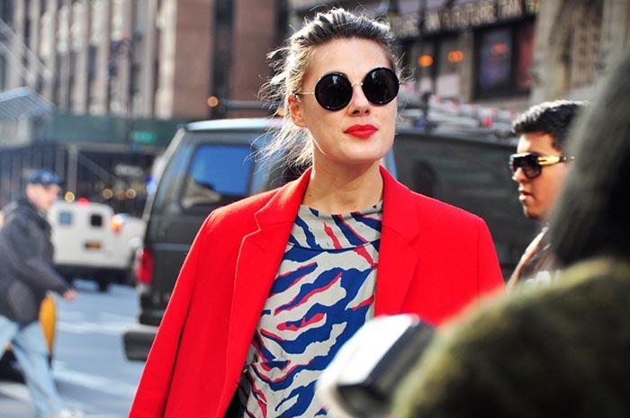 Luipaardprint booties H&M. Bekijk hier leuke luipaardprint booties H&M. Stijlvol, chique en een must voor iedere fashionista! Bekijk het aanbod hier.
