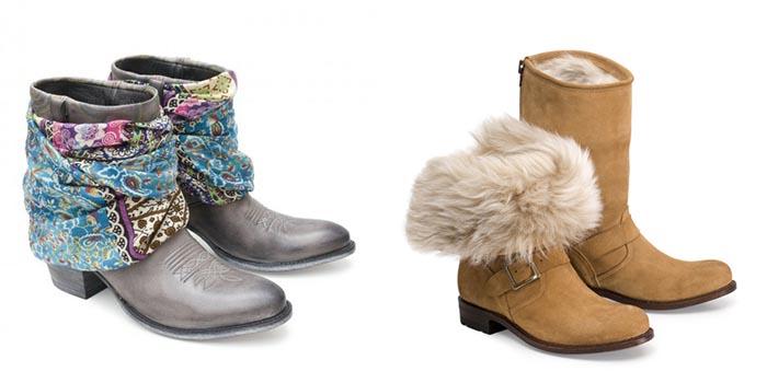 Sendra laarzen razend populair! Maar waarom? Lees hier alles over Sendra laarzen. Deze zijn razend populair onder echte fashionista's. Ontdek 't hier.