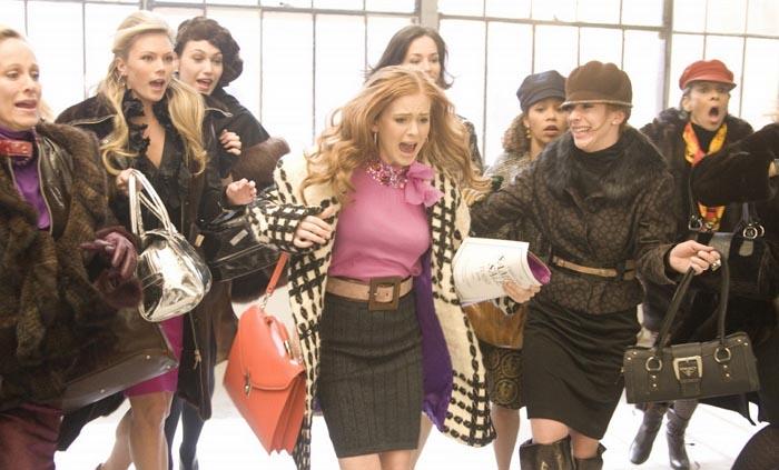 Onthuld: Zara sale 2013. Lees hier alles over de Zara sale van 2013. Wanneer gaat deze van start? Je leest het allemaal hier. Ga lekker shoppen!