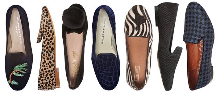 Trend report: schoenen met een Tomboy touch. Bekijk hier het Trend report van aankomend najaar: schoenen met een Tomboy touch zijn hot! Ontdek hier.