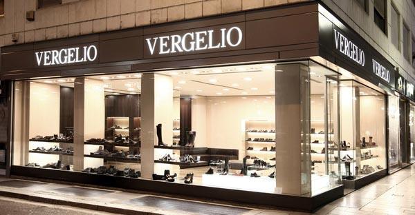 Alles over shoppen in Milaan! Bekijk hier leuke winkels waar je kan shoppen en ontdek de bezienswaardigheden in Milaan. Shop till you drop in Milaan.