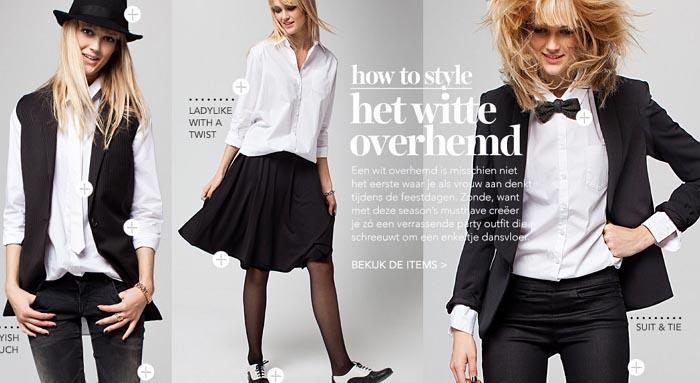 Wehkamp sale 2013: flinke kortingen op fashion, musthaves en trends die oplopen tot wel 70%! Lees hier alles over de Wehkamp sale en ontdek 't hier!