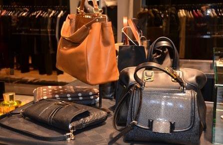Alles over winkels in Antwerpen. Lees hier alles over winkelen in Antwerpen! Ga shoppen in Antwerpen en ontdek alle winkels hier. Shop till you drop!